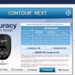 Rosacea Concierge App